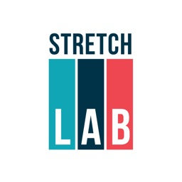 StretchLab - Live Long