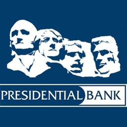 Presidential Mobile App