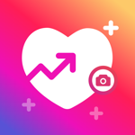 Get Likes&Followers+ Boost Pro pour pc