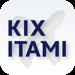 35.KIX-ITM Airport
