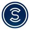 Sweatcoin - Sweat for Coin Reviews