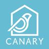 BluAge - 賃貸物件検索 カナリー(Canary)物件探しアプリ アートワーク
