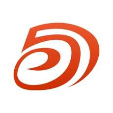 5EPlay - Live for E-sports