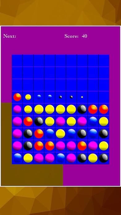 https://is2-ssl.mzstatic.com/image/thumb/Purple125/v4/a2/2f/ca/a22fca1d-3d62-6dbd-48dc-1a30673c1a6b/source/392x696bb.jpg