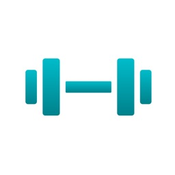 RepCount - Gym Workout Log