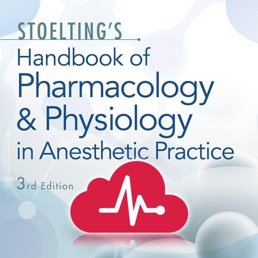 HBK of Pharmaco & Physio Anest