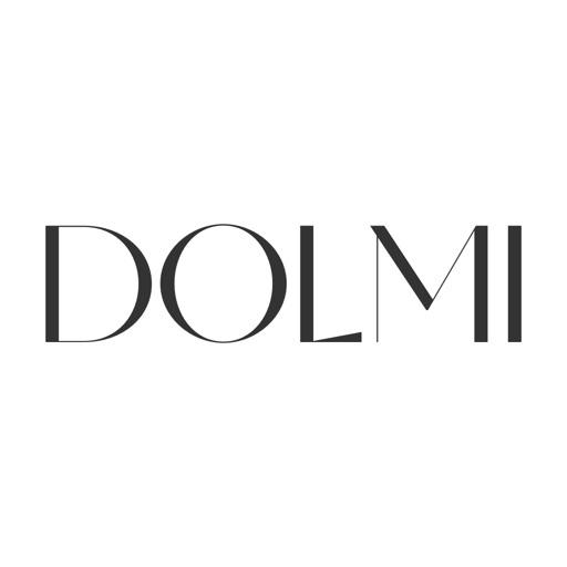 Dolmi - Fashion Clothing