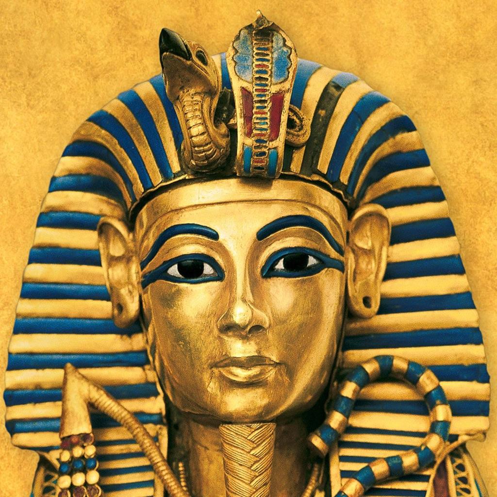 Ancient Egypt History Quiz hack