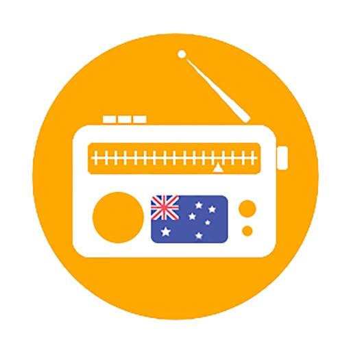 Radios Australia FM Live Radio
