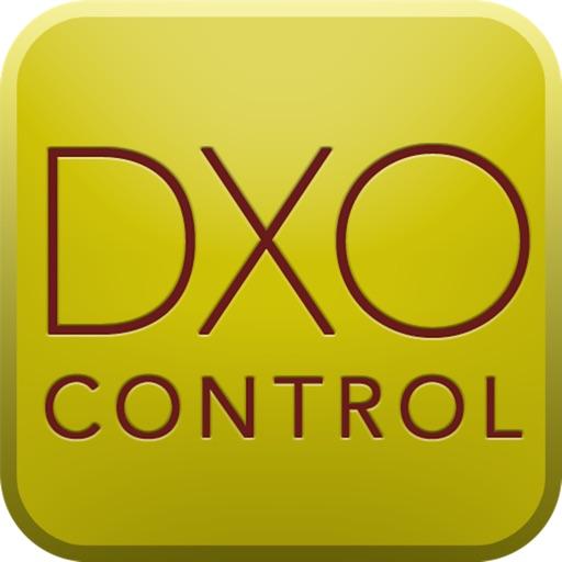 DXO-Control