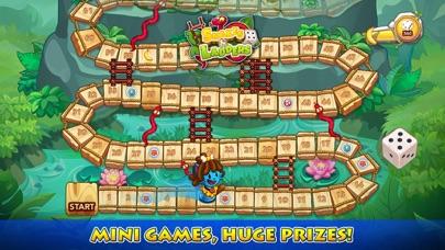 Bingo Blitz™ - ビンゴゲームのおすすめ画像8
