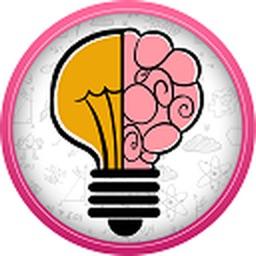 Brainstorm - Brain Test