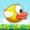Floppy Bird: Juego de Saltar