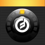 Filtatron app review