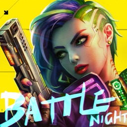 Battle Night
