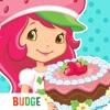 ストロベリーショートケーキ ベイクショップ - iPhoneアプリ