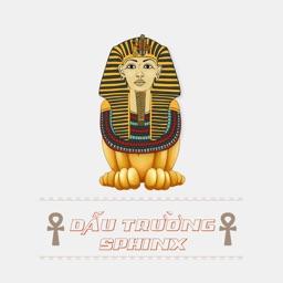 Đấu Trường Sphinx