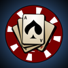 SharkfacePoker - Poker Odds+ artwork