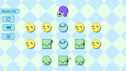 Screenshot 5 Yuso