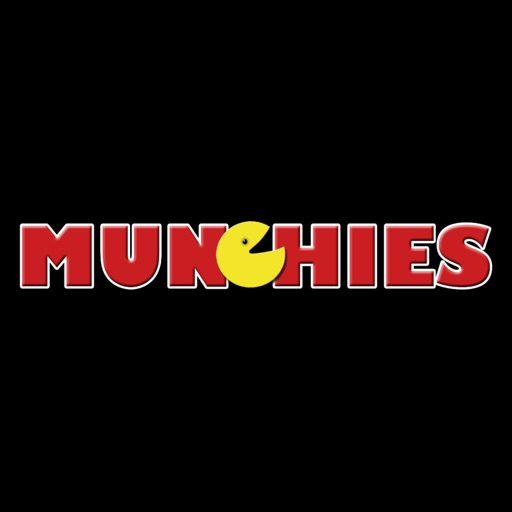 Munchies Nottingham