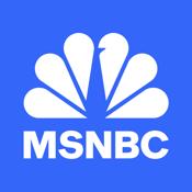 Msnbc app review