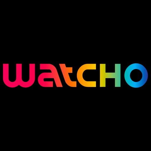 Watcho:Original Spotlight Show
