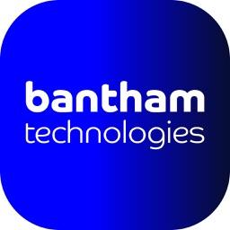 bantham HSCN