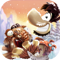 App Icon for Rayman Adventures App in India IOS App Store
