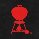 Barbecue Weber® pour pc