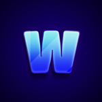 Walley HD на пк