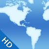 地震情報 HD