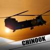 Chinook Ops - Flight Simulator Ranking