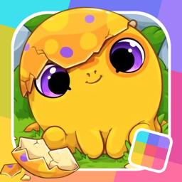 Ícone do app Hatch - GameClub