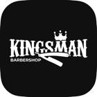 KingsMan Barbershop
