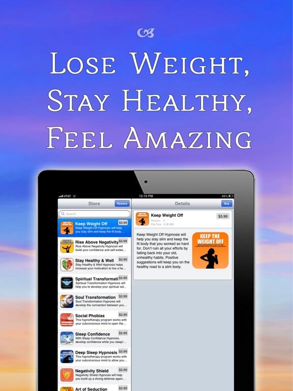 Health & Fitness Meditation
