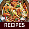 Recipe Book - 30K+ Top Recipes