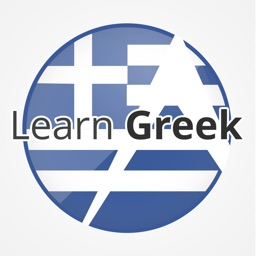 Learn Greek Language App