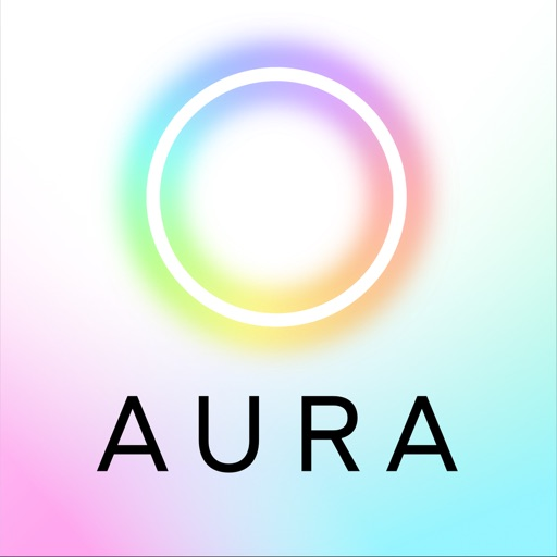 Aura: Meditation & Sleep