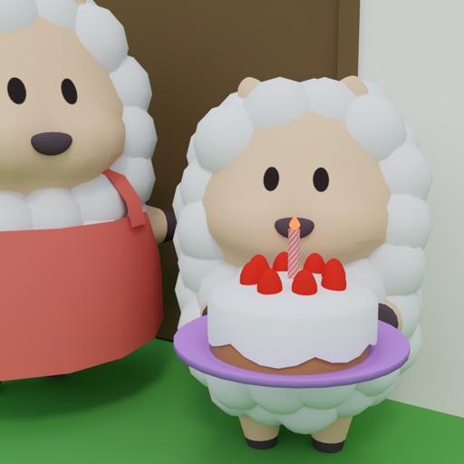 脱出ゲーム Cake