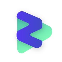 ZIKTALK: short video app