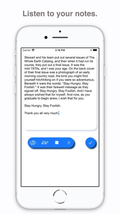UDO: Smart Assistant + Widget screenshot-4
