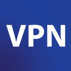 VPN · ·