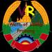 VR Wats of Luang Prabang