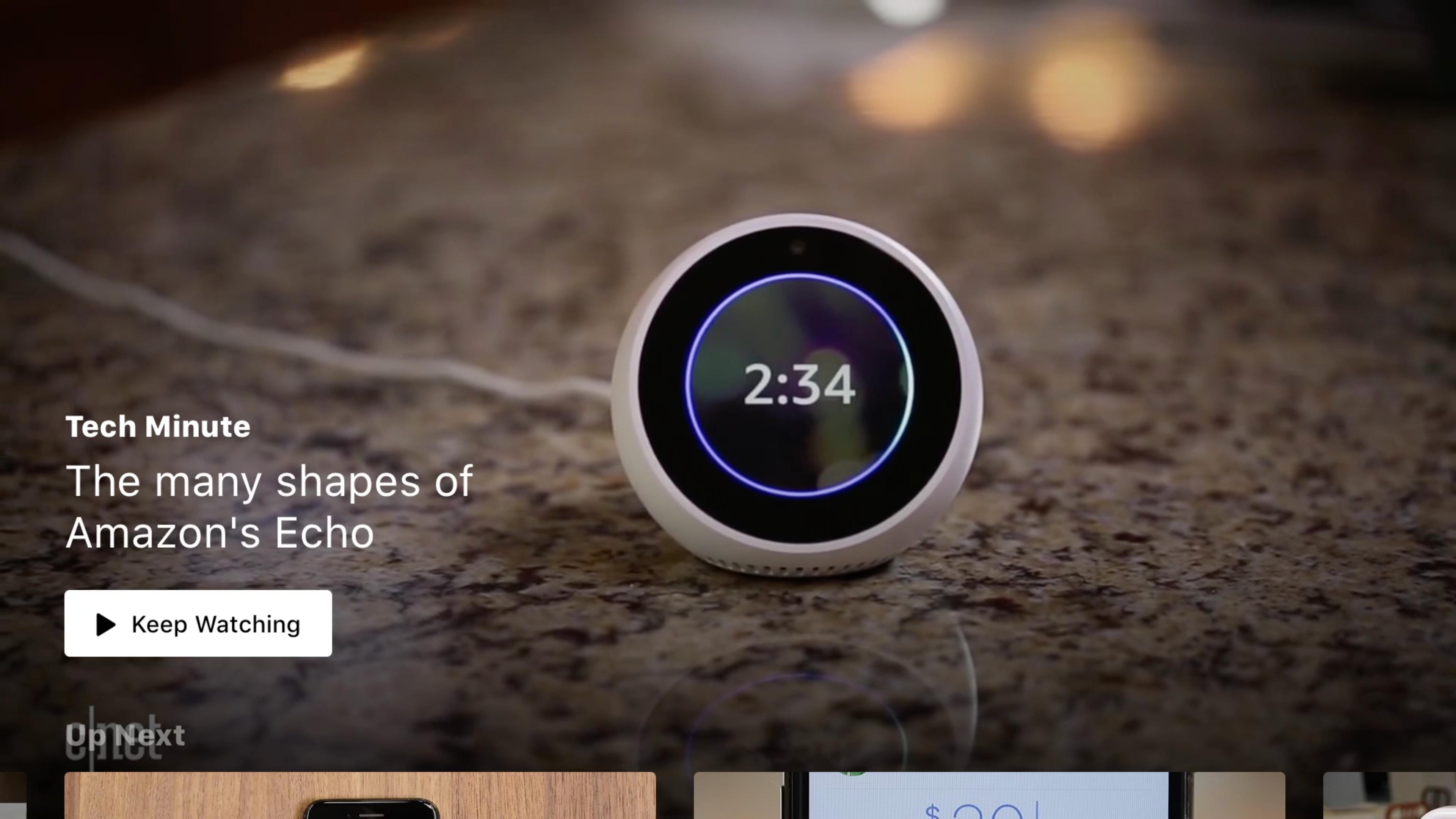 CNET: Best Tech News & Reviews screenshot 15