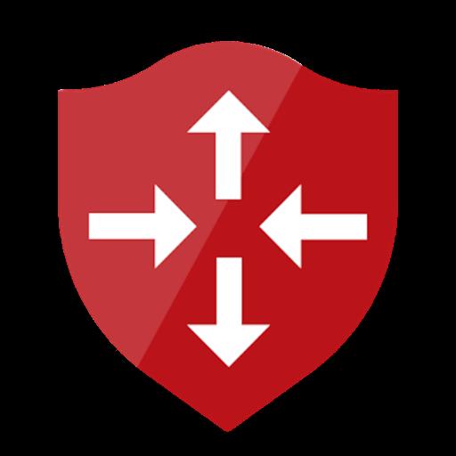 Azure VPN Client