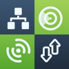 Techet - Network Analyzer Pro artwork