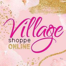 The Village Shoppe Exclusives