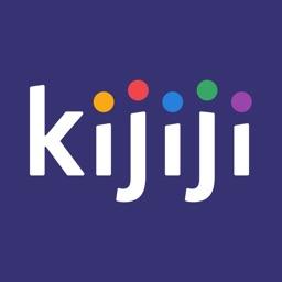 Kijiji: Buy & sell, get deals