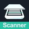 CS : Camera Scanner