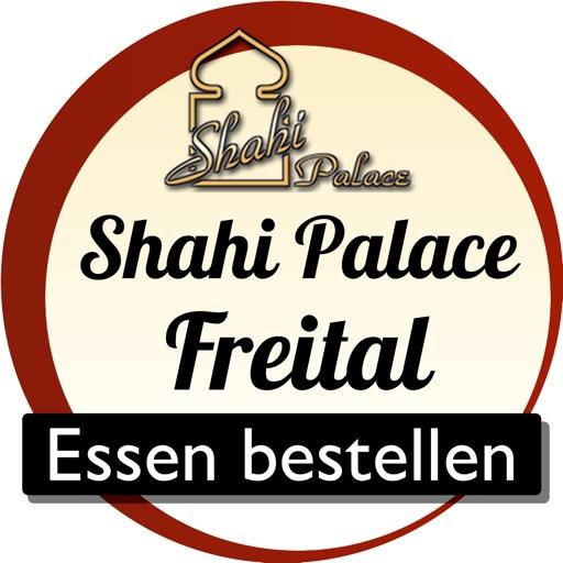 Shahi Palace Freital